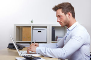 onlinestudium