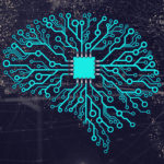 Machine Learning & Artificial Intelligence - Mike MacKenzie - CC BY 2.0 - Image via www.vpnsrus.com